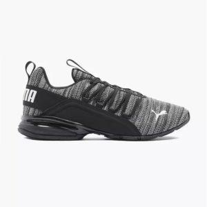 puma_sneaker_momenta