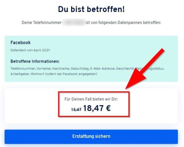 rightnow_facebook_du_bist_betroffen