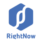 rightnow_logo