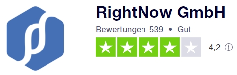 rightnow_trustpilot
