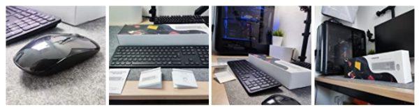 topelek-tastatur-maus-set-kundenbilder