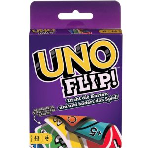 uno_flip_kartenspiel