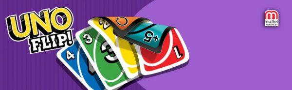 uno_flip_kartenspiel_banner
