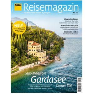 adac_reisemagazin_zeitschrift