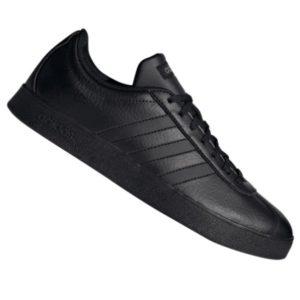 adidas_freizeitschuh_vl_court_2_0