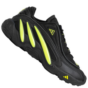 adidas_fyw_98_running_sneaker