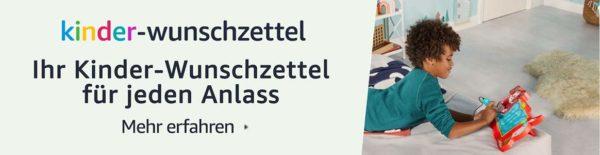 amazon_kinderwunschzettel_banner
