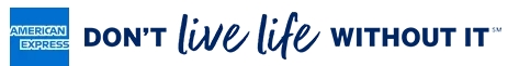 american_express_dont_live_life_without_it_banner