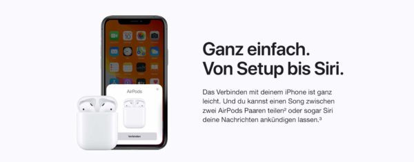 apple_airpods_2_iphone_banner