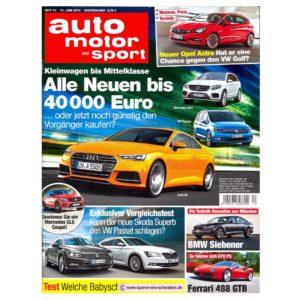 auto_motor_sport_zeitschrift