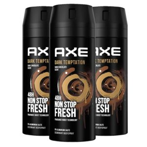 axe_dark_temptation_bodyspray_3er_pack