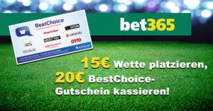 bet365-bonus-deal-20-euro-bestchoice-banner