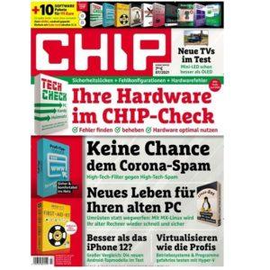 chip_plus_zeitschrift