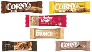 corny_bestseller_box_produkte