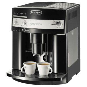 delonghi_esam_3000_b_magnifica_kaffeevollautomat