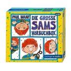 die_grosse_sams_hoerbuchbox
