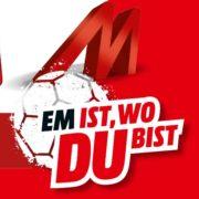 """MediaMarkt: TV kaufen + bis 1.000€ Coupon on top - z.B. PHILIPS (55"""" 4K OLED TV) für 1.101€ + 150€ Coupon"""