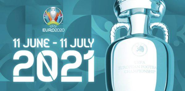 euro2020_em_banner