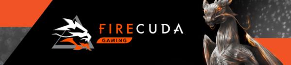 firecuda_ssd_m2_banner