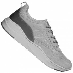 gris_herren_sneaker_grau