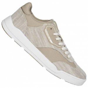 gris_herren_sneaker_hellbraun