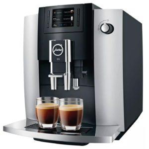jura_e6_kaffeevollautomat