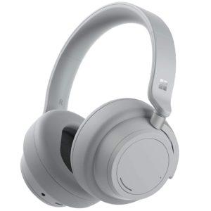 microsoft_surface_headphone