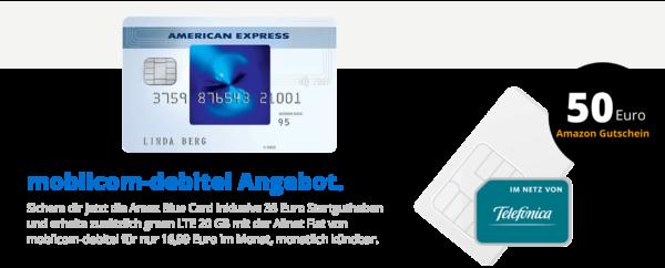 mobilcom_debitel_american_express_banner_aktion