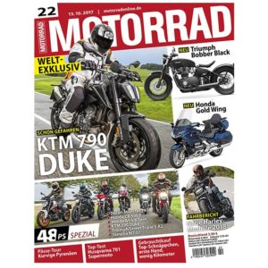 motorrad_zeitschrift
