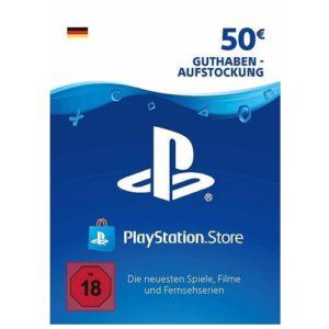 playstation_network_guthaben_50_euro