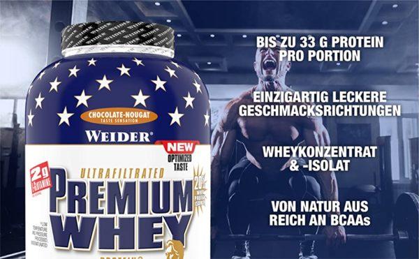 premium_whey_pulver
