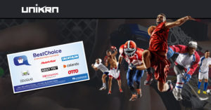 unikrn-sportwetten-monsterdealz-bonus-deal-banner