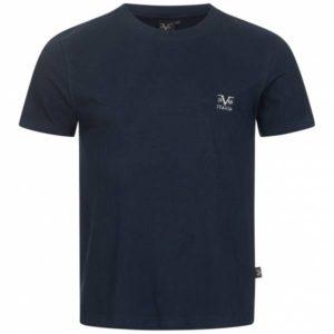 19v69_versace_1969_tshirt
