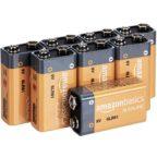 amazon_basics_everyday_alkalibatterien