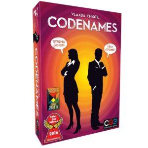 asmodee_codenames_cz006_familienspiel