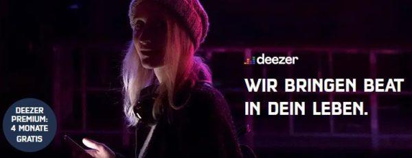 deezer_wir_bringen_beat_in_deinem_leben_deezer_premium_4_monate_gratis_banner