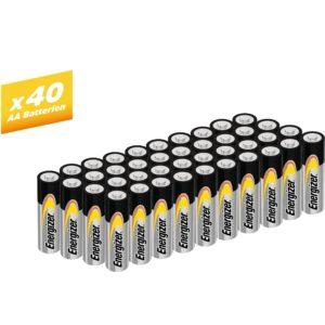 energizer_alkaline_power_mignon_batterien