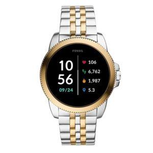 fossil_gen_5e_smartwatch