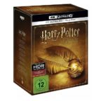 harry_potter_complete_collection_16_discs