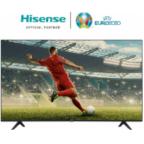 hisense-70ae7010f-led-fernseher-177-cm-70-zoll-4k-ultra-hd-smart-tv_6663