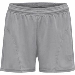 hmlaction_damen_shorts