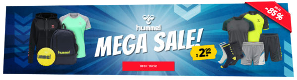 hummel_mega_sale_banner