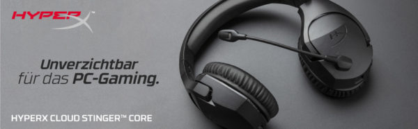 hyperx_cloud_stinger_core_gaming_headset_banner