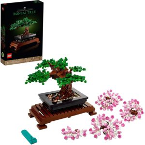 lego_creator_expert_bonsai_baum_10281