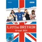 little_britain_great_box