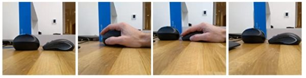 microsoft_sculpt_ergonomic_desktop_kundenbilder