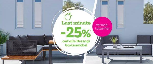moemax_bessago_gartenmoebel