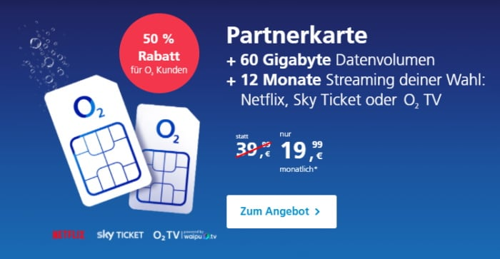 o2_partnerkarte_juli_2021_aktion_banner