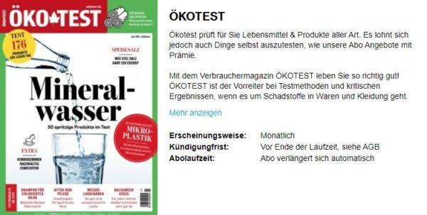 oekotest_zeitschrift_burdadirect