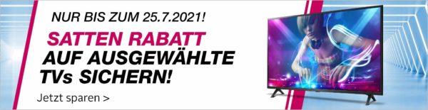 otto_ausgewaehlte_tv_rabatt_banner